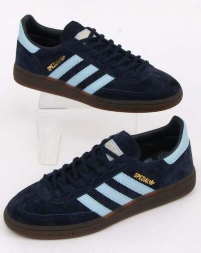 Sky Gum e Pallone Bnibwt Spezial Originals Navy da Blue adidas pallamano AnAzqY