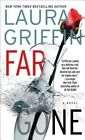 Far Gone by Laura Griffin (Paperback / softback, 2014)