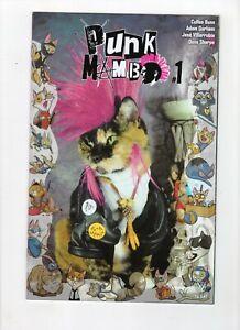 Punk-Mambo-1-Cosplay-Cat-Alternate-Reality-Variant