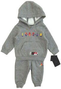 Nike AIR JORDAN baby boy Hooded