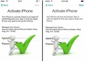 iCloud-Lock-Removal-Service-Trusted-WEBSITES-For-Apple