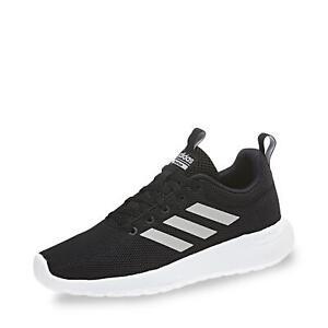 Ebay Schuhe Schuhe Mädchen Adidas Schuhe Adidas Ebay Mädchen