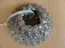 Cassette CAMPAGNOLO 10 S 12-25T 265g trekking MTB road bicycle