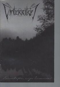 Vinterriket-Landschaften-Ewiger-Einsamkeit-A5-FORMAT