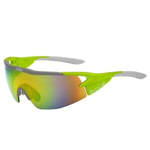 Bolle-12500-12500-Aeromax-Green-Sunglasses