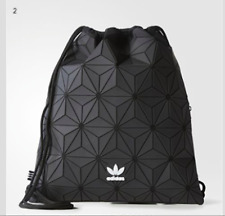 The adidas X Issey Miyake 3d - Bucket Gym Sack for sale online  c02a97a48f12f