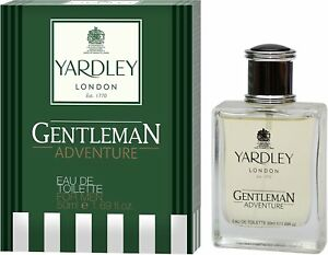 Yardley-London-Gentleman-Adventure-Eau-de-Toilette-50-ml