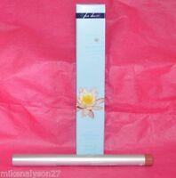 Sue Devitt Lip Intensifier Pencil In Malaita Bnib Rtv $22 .106 Oz/3g