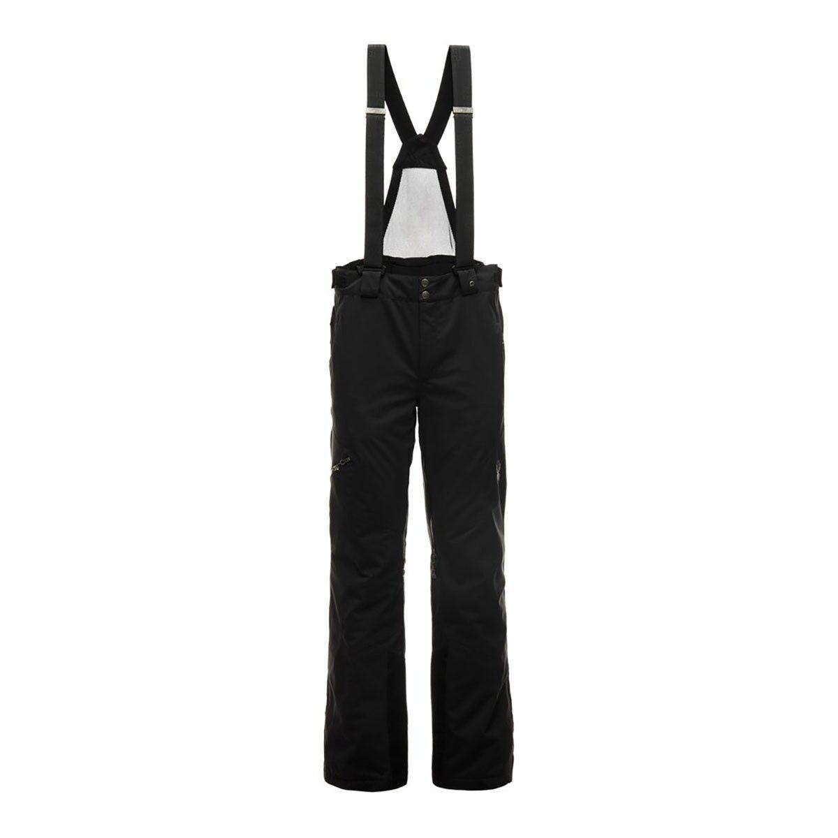 Spyder Dare Tailored GTX Pants Skihose black