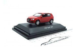 452800600-Schuco-VW-Golf-V-GTI-ROSSO-28006-1-87