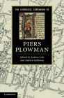 The Cambridge Companion to Piers Plowman by Cambridge University Press (Paperback, 2014)