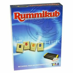 Rummikub-Jeu-strategie-familial-104-pieces-NGT