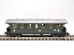 FLM-PICCOLO-Personenwagen-Donnerbuechse-2-Klasse-38536