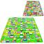 Child-Activity-Soft-Toy-Baby-Kids-Play-Mat-Foam-Floor-Gym-Crawl-Creeping-Blanket thumbnail 8