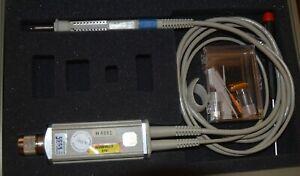 Hewlett-Packard-Agilent-54701A-Active-Probe-2-5GHz-HP