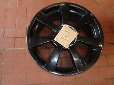 Cerchi alluminio (OZ) 8Jx18H2 ET 35 01613242 (senza coperchio) VW EOS Anno 06-10