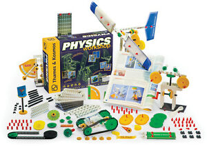 Thames-amp-Kosmos-Physics-Workshop-Educational-Science-Do-It-Yourself-Kit