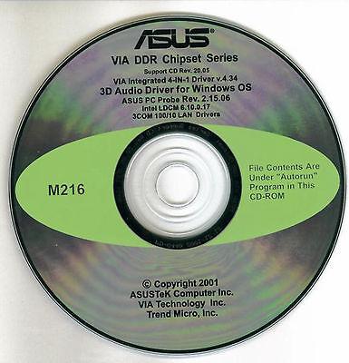 ASUS A7V266 E AUDIO WINDOWS 7 X64 DRIVER DOWNLOAD