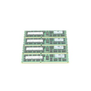 32GB-4x8GB-2Rx4-PC3-10600R-Samsung-Server-RAM-P-N-500205-071
