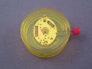 ETA-980-163-H2-Quartz-movement-New