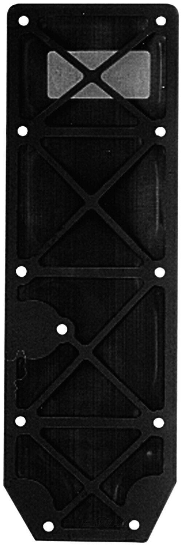 FRAM FT1105A Transmission Filter Kit