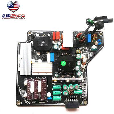 "Original Power Supply Fits 27/"" A1316 Cinema A1407 Thunderbolt PA-3251-3A Monitor"
