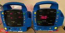 Ge Healthcare Dinamap Procare Dpc400n Vital Signs Monitor