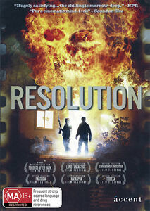 Resolution-DVD-ACC0309