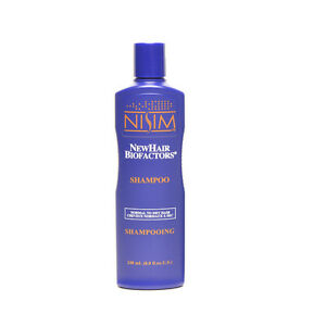 Hair-Loss-Shampoo-Normal-to-Dry-Hair-Supports-Thicker-Stronger-Healthier-Hair