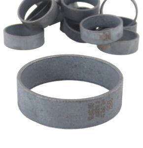 100-3-4-034-PEX-Copper-Crimp-Rings-by-PEX-GUY-Lead-Free