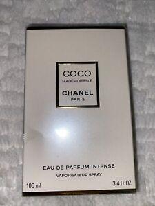 Chanel-Coco-Mademoiselle-PARFUM-INTENSE-percent-original
