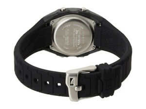 Freestyle Shark Mid Replacement Band Black