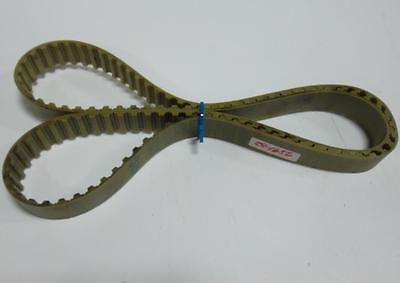JASON T10 Timing Belt 2250MM 10MM 25MM