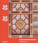 Knightshayes, Devon: National Trust Guidebook by Jo Moore (Paperback, 2013)