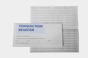 Checkbook-Transaction-Registers-Easy-To-Read-Calendar-2019-2020-2021