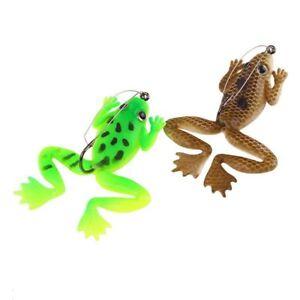 4Pcs-simulation-grenouille-appat-60mm-Leurres-de-peche-2-couleurs-avec-mani-Y2I9