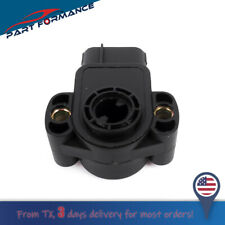 Throttle Potentiometer For 1994-2000 Ford Mustang; Throttle Position Sensor Sen