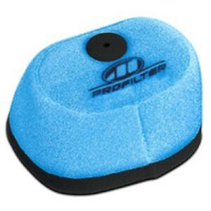 Maxima Pro Air Filter / Cleaner Kawasaki KX125 02-05, KX250 02-07