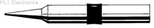 Antex 0.5 mm Punta 55-Punta