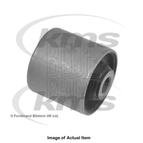 New Genuine BLUE PRINT Wishbone Control Trailing Arm Bush ADC48048 Top Quality 3
