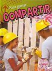 Para Ganar: Compartir (Winning by Giving) by Nancy Allen (Hardback, 2014)