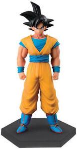 The-Banpresto-Dragon-Ball-Z-6-7-034-The-Son-Goku-NEW
