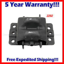 T099 For 1967-99 Chevrolet/ GMC/ Pontiac, Front Left or Right Motor Mount A2292