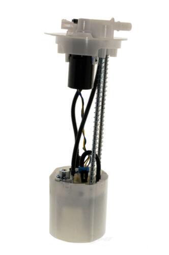 Fuel Pump Module Assembly ACDelco GM Original Equipment M100118
