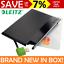 Leitz-Portable-Phone-Charger-Credit-Card-Wallet-Slim-Minimal-Apple-iPhone-iPad thumbnail 1