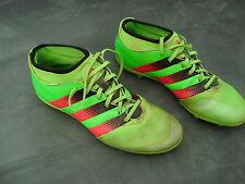 adidas Fußballschuhe Schuhe Turnschuhe 38 2/3 Sockenschuhe