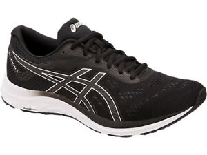 Asics-Gel-Excite-6-Mens-Running-Shoes-4E-001