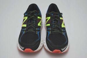 397185cfb294f New Balance Fresh Foam Vongo MVNGOBB Men's Running Shoe Size 10.5 | eBay