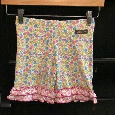 NEW Matilda Jane  Hayride Leggings 2//4//6//8//10//12//14