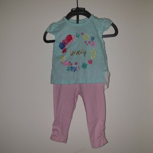 Baby Girl Clothes 3-6 Months Build a Bundle Multi Listing Lot